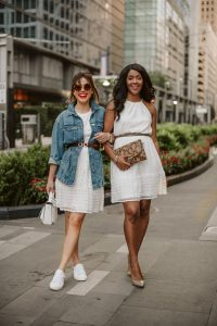 LWD style Collab