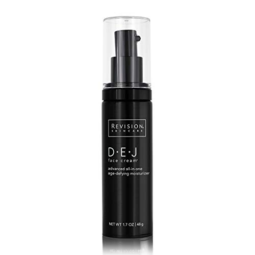 Revision Skincare D.E.J. Face Cream, 1.7 oz