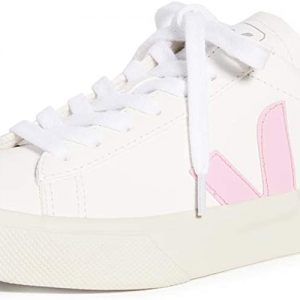 Veja Women's Campo Chrome Free Sneakers