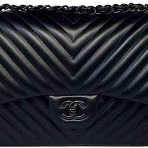 Tote Bag for Women Shoulder Bag Fashion PU Leather Shopping Handbag Crossbody Bag Top Handbag Bag Gift