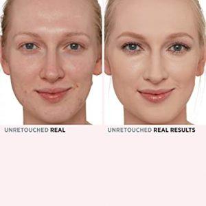 IT Cosmetics Bye Bye Pores – Poreless Finish Loose Setting Powder – Universal Translucent Shade – Contains Anti-Aging Peptides, Silk, Hydrolyzed Collagen & Antioxidants – 0.23 oz