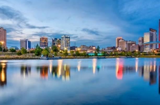 6 Reasons Why Every Die-Hard Sports Fan Must Visit Birmingham, Alabama