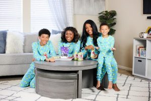 Family | Joy at Home with Target #TargetPartner